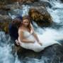 La boda de Marta M. y Adrian Awes 6