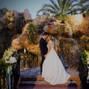 La boda de Carlos Díaz Iriarte y La Noria Restaurante 14
