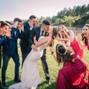 La boda de Jess y Masia Cal Riera 31