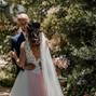 La boda de Laura Olivares y Finca Jardinade 24