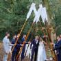 La boda de Andrea Santiago y Hotel San Roman de Escalante 8