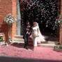 La boda de Sandra y Toma-2 7