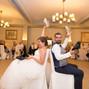 La boda de Pat M. P. y Abril Bodas 26
