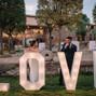 La boda de Jess y Masia Cal Riera 32