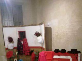 L'Atelier Eventos 4