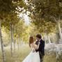 La boda de Marta M. y Adrian Awes 8