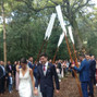 La boda de Andrea Santiago y Hotel San Roman de Escalante 10