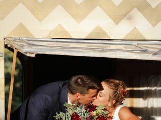 Leafhopper Weddings 5