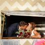 La boda de Mila Alberich y Leafhopper Weddings 22