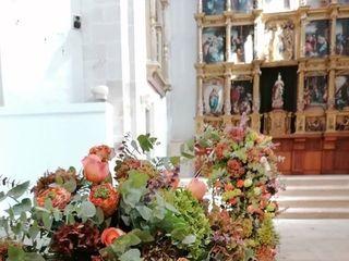 Florart Floristería 3