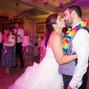 La boda de Pat M. P. y Abril Bodas 28