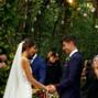 La boda de Andrea Santiago y Hotel San Roman de Escalante 11