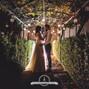 La boda de Alicia Bello Martinez y Pazo de Cela 4