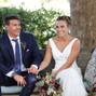 La boda de Mila Alberich y Leafhopper Weddings 23
