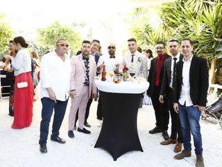 L'Hort Banquets 3