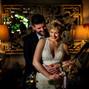 La boda de María Zazo y Foto Corrales 7