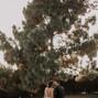 La boda de Christel y Masia Torreblanca by Cal Blay 30