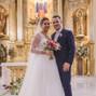 La boda de Jessica y Dakota 10