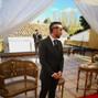 La boda de Diego Rodríguez Alonso  y Drovers 9