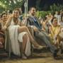 La boda de Lourdes Sánchez Megias y Rafa Molina Fotografía 24