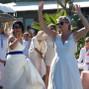 La boda de Andrea Royen y Llévenes 35