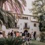 La boda de Christel y Masia Torreblanca by Cal Blay 31