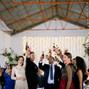 La boda de Victoria y Los Marines 2