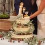 La boda de Emma Mesa y Dulcinela 13