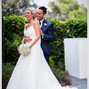 La boda de Jasmina Vivancos Labrador y Photografeel Bodas 6
