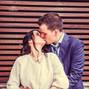 La boda de Hodei Tornero y ilunefoto 10