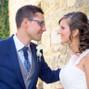 La boda de Alexandra Troy y Record Amb Imatges 2