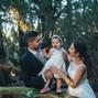 La boda de José Angel Bustos Fuentes y Vicente R. Bosch 13