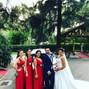 La boda de Tara Torres Garcia y El Mirador de Cuatrovientos 3