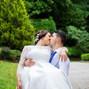 La boda de Vero y Roberto Ouro Fotógrafo 8