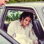 La boda de Hodei Tornero y ilunefoto 11