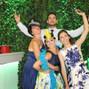 La boda de Maribel PEREZ y Fotopixer 6