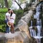 La boda de Saray Nuñez Behin y Francisco Fotografía 5
