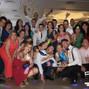 La boda de Maribel PEREZ y Fotopixer 7