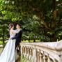 La boda de Vero y Roberto Ouro Fotógrafo 9
