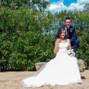 La boda de Alexandra Troy y Record Amb Imatges 4