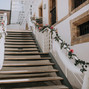 La boda de Covadonga Fernández Gutiérrez y NH Collection Palacio de Avilés 23