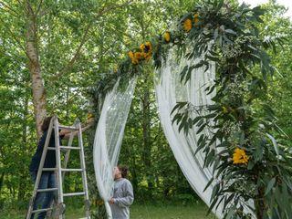 RG Events & Weddings 5