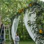 La boda de Meritxell Capseta y RG Events & Weddings 12