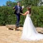 La boda de Alexandra Troy y Record Amb Imatges 5