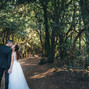La boda de José Angel Bustos Fuentes y Vicente R. Bosch 16