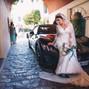 La boda de Hector Fernandez y Antonio Moreno 9