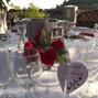 La boda de Miguel Martínez Rico  y Mar Aday Wedding & Deco 8