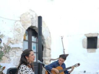 Flamenco Live 1