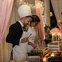 La boda de Christel y Masia Torreblanca by Cal Blay 37