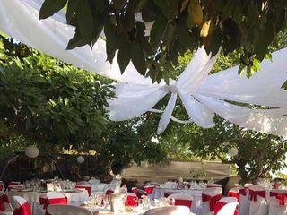 Mar Aday Wedding & Deco 4